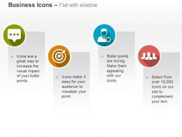 recommendation_targeting_seo_consulting_business_people_ppt_icons_graphic_Slide01