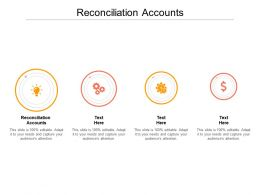 Reconciliation Accounts Ppt Powerpoint Presentation Slides Layout Ideas Cpb