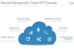 records_management_trends_ppt_example_Slide01
