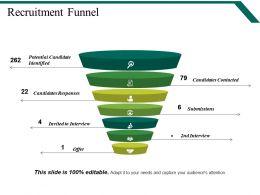 recruitment_funnel_powerpoint_slide_graphics_Slide01
