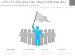 recruitment_interviewing_skills_training_presentation_ideas_Slide01