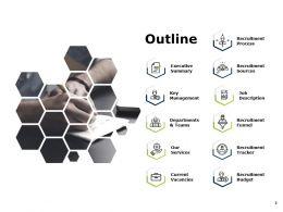 recruitment_planning_powerpoint_presentation_slides_Slide02