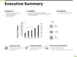 recruitment_planning_powerpoint_presentation_slides_Slide03