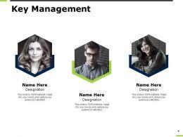 recruitment_planning_powerpoint_presentation_slides_Slide04