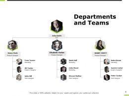 recruitment_planning_powerpoint_presentation_slides_Slide05