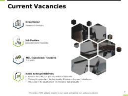 recruitment_planning_powerpoint_presentation_slides_Slide07