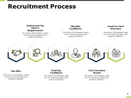 recruitment_planning_powerpoint_presentation_slides_Slide08