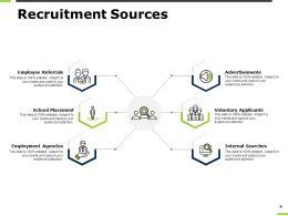 recruitment_planning_powerpoint_presentation_slides_Slide09