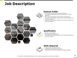 recruitment_planning_powerpoint_presentation_slides_Slide10