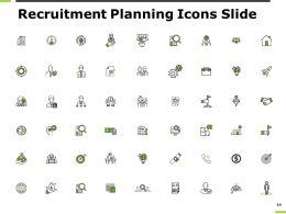 recruitment_planning_powerpoint_presentation_slides_Slide14