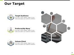 recruitment_planning_powerpoint_presentation_slides_Slide17