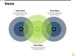 recruitment_planning_powerpoint_presentation_slides_Slide21