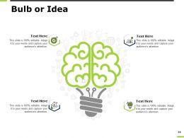 recruitment_planning_powerpoint_presentation_slides_Slide24