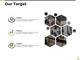 recruitment_planning_powerpoint_presentation_slides_Slide25