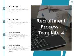 recruitment_process_ppt_gallery_graphics_design_Slide01
