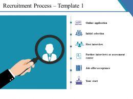 recruitment_process_ppt_ideas_Slide01