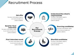 recruitment_process_presentation_powerpoint_Slide01
