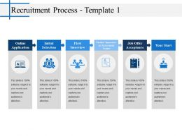 recruitment_process_presentation_visuals_Slide01