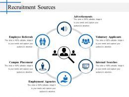 recruitment_sources_powerpoint_slide_design_ideas_Slide01