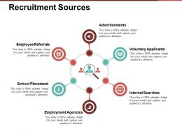 recruitment_sources_presentation_design_Slide01