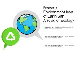 recycle_environment_icon_of_earth_with_arrows_of_ecology_Slide01