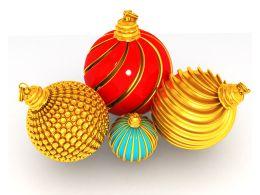 red_and_golden_balls_for_christmas_celebration_stock_photo_Slide01