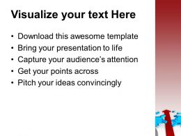 red_arrow_breaking_wall_solution_concept_powerpoint_templates_ppt_themes_and_graphics_0213_Slide02
