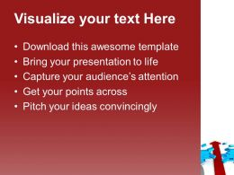 red_arrow_breaking_wall_solution_concept_powerpoint_templates_ppt_themes_and_graphics_0213_Slide03