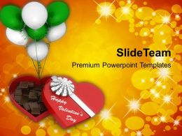 red_box_of_choclates_with_balloons_powerpoint_templates_ppt_themes_and_graphics_0213_Slide01