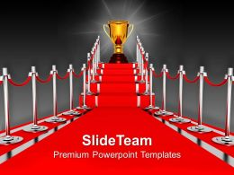 red_carpet_award_ceremony_powerpoint_templates_ppt_backgrounds_for_slides_0113_Slide01