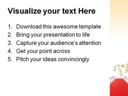 red carpet background powerpoint templates and powerpoint