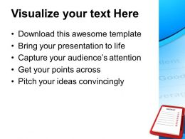 red_clipboard_with_blank_checklist_powerpoint_templates_ppt_themes_and_graphics_0213_Slide02