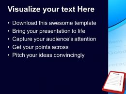 red_clipboard_with_blank_checklist_powerpoint_templates_ppt_themes_and_graphics_0213_Slide03