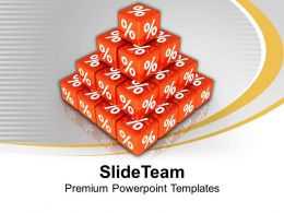 red_cubes_with_percentage_sign_powerpoint_templates_ppt_themes_and_graphics_0213_Slide01