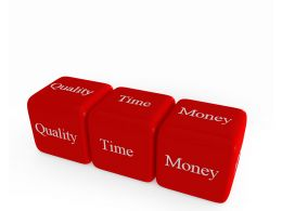red_dices_with_quality_time_and_money_concepts_stock_photo_Slide01