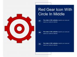 red_gear_icon_with_circle_in_middle_Slide01