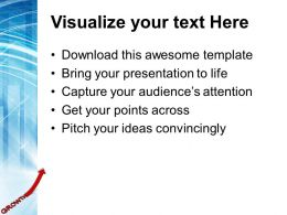 red_growth_arrow_pointing_up_global_powerpoint_templates_ppt_themes_and_graphics_Slide02