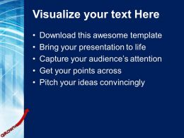 red_growth_arrow_pointing_up_global_powerpoint_templates_ppt_themes_and_graphics_Slide03