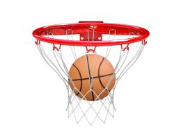 red_ring_and_ball_stock_photo_Slide01