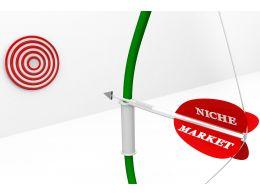 red_target_dart_achievement_arrow_with_word_market_stock_photo_Slide01