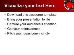 red_umbrella_unique_in_black_umbrellas_powerpoint_templates_ppt_backgrounds_for_slides_0213_Slide02