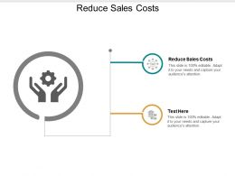 reduce_sales_costs_ppt_powerpoint_presentation_icon_example_introduction_cpb_Slide01