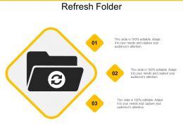 refresh_folder_Slide01
