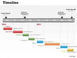 regular_timeline_roadmap_diagram_0314_Slide01