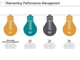 reinventing_performance_management_ppt_powerpoint_presentation_inspiration_examples_cpb_Slide01