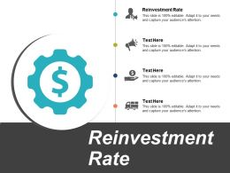 reinvestment_rate_ppt_powerpoint_presentation_icon_designs_download_cpb_Slide01