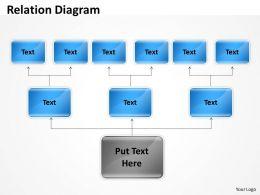 relation_diagram_diagram_6_Slide01
