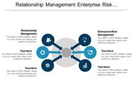 relationship_management_enterprise_risk_management_marketing_strategies_project_management_cpb_Slide01