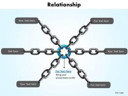 relationship powerpoint slides presentation diagrams templates