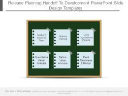 release_planning_handoff_to_development_powerpoint_slide_design_templates_Slide01